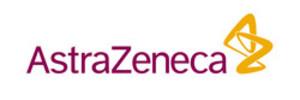 영국에서 세계 최초로 승인 된 AstraZeneca 코로나 19 백신
